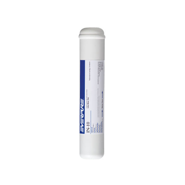 EverPure EV9100-08 In-Line Filter without Fittings
