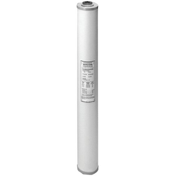 Everpure EV9105-42 SO-20 Softener Cartridge - 2 GPM
