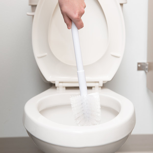 toilet bowl brush. Toilet Bowl Brush
