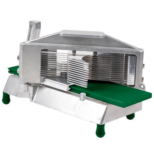 Garde TSLC316 3/16 inch Tomato Slicer