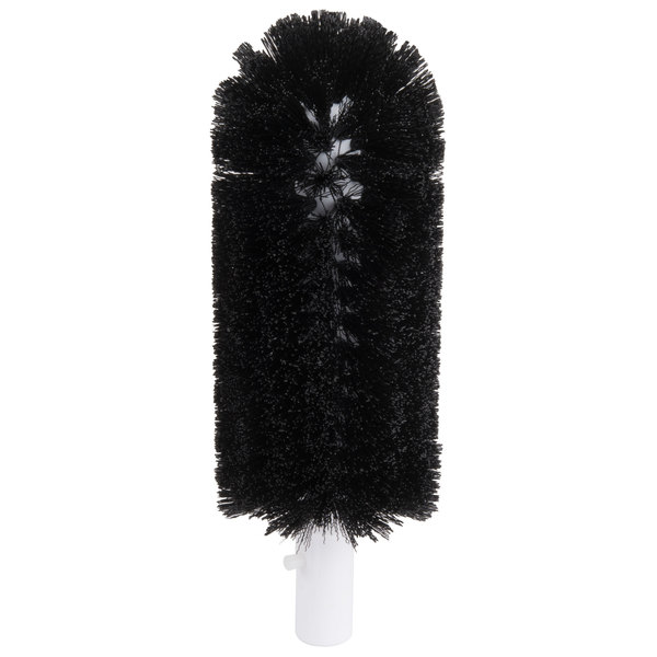 "Noble Products 7 1/2"" Standard Glass Washer Brush"
