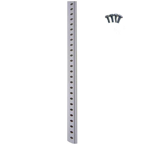 "True 987759 22 3/4"" Shelf Standard / Pilaster Main Image 1"