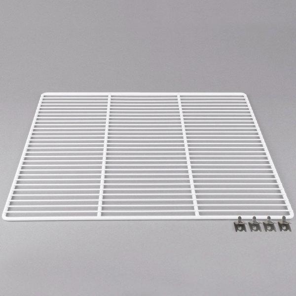 Traulsen 433681-5 Powder-Coated Shelf Kit