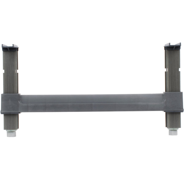 """Cambro EDS18H10580 Camshelving® Elements Dunnage Stand - 18"""" x 10 1/2"""""""