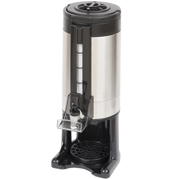 Bloomfield 7757 1.5 Gallon Stainless Steel Thermal Server