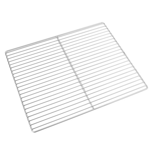 Alto-Shaam SH-2327 Flat Wire Shelf for 750 Series Cook and Hold Ovens (Pass-Through Models) Main Image 1