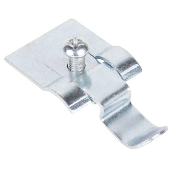 Regency Utility Clip