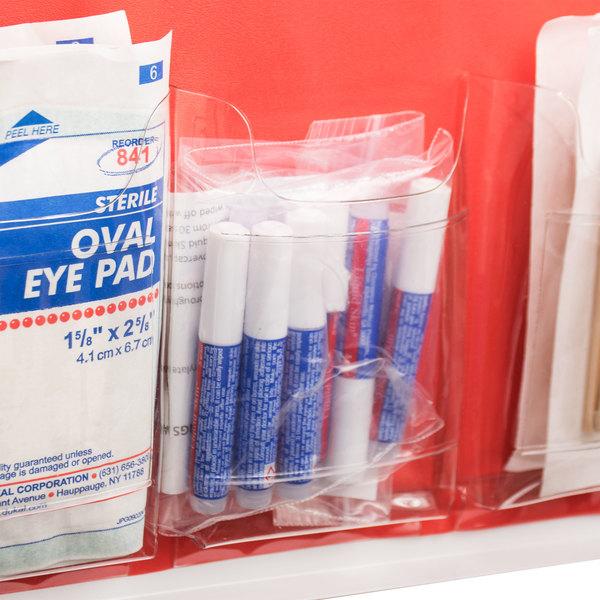 Medique 92812 Liquid Skin Waterproof Bandage - 10/Pack