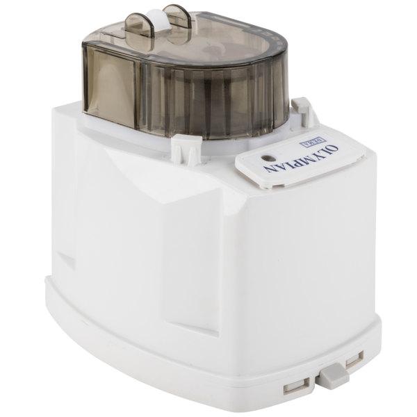 Dema Olympian O-PDV Dish Machine Detergent Dispenser Pump Main Image 1