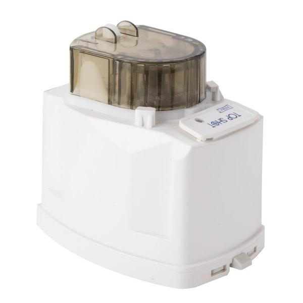 Dema 8400 Top Shot One Chemical Laundry Dispenser Pump Main Image 1