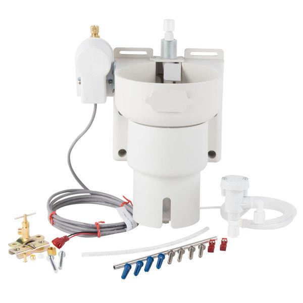 Viking Solid Rinse Aid Dispenser Pump