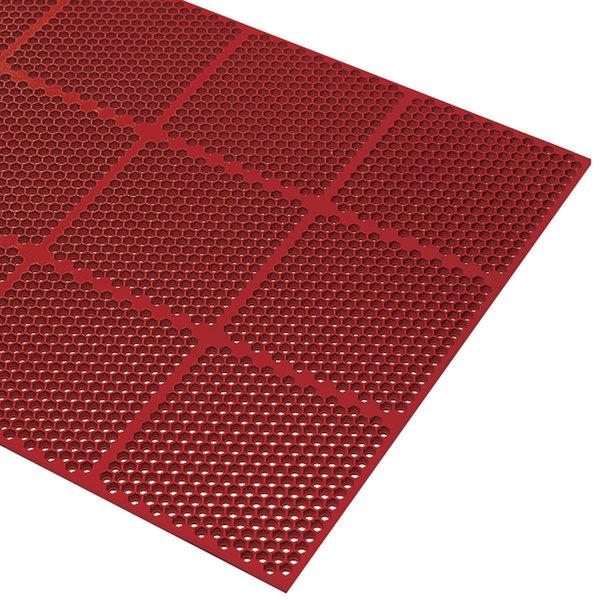 allowed mat cactus com novelty pricks floormatshop doormat welcome no door