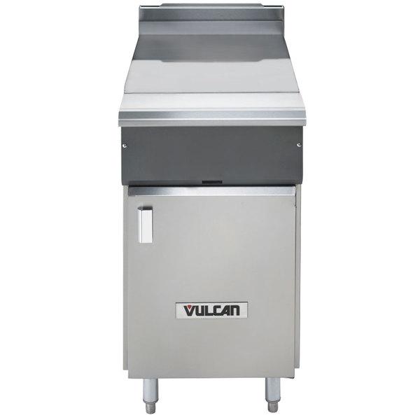 """Vulcan VWT12B V Series 12"""" Spreader Cabinet"""