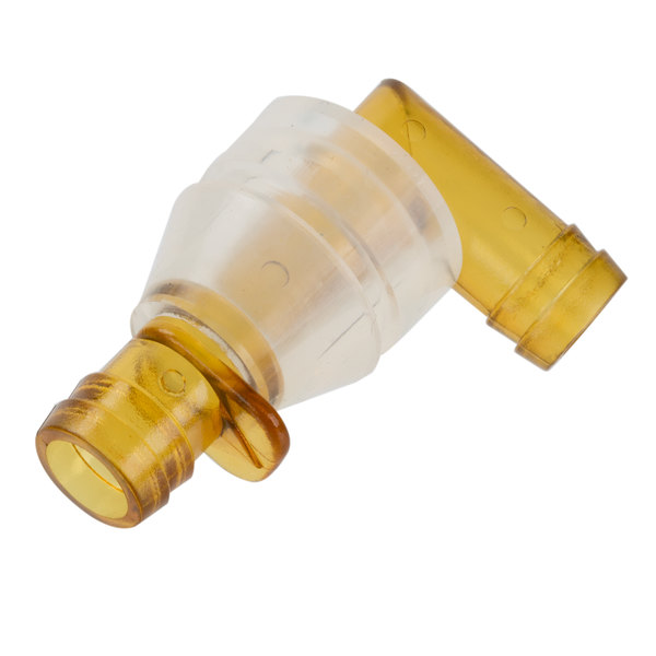 Curtis WC-37365 Tank Inlet Fitting
