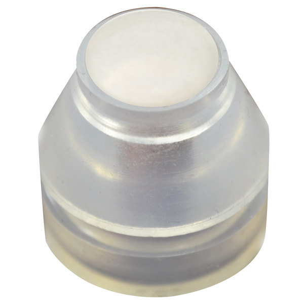 Curtis WC-2630 Conical Blind Bushing