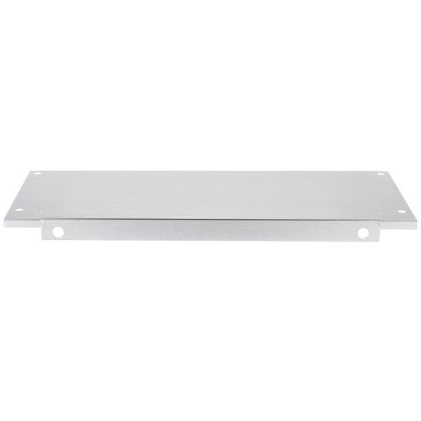 Vulcan BOTTOM-SLMNDR Stainless Steel Bottom Panel