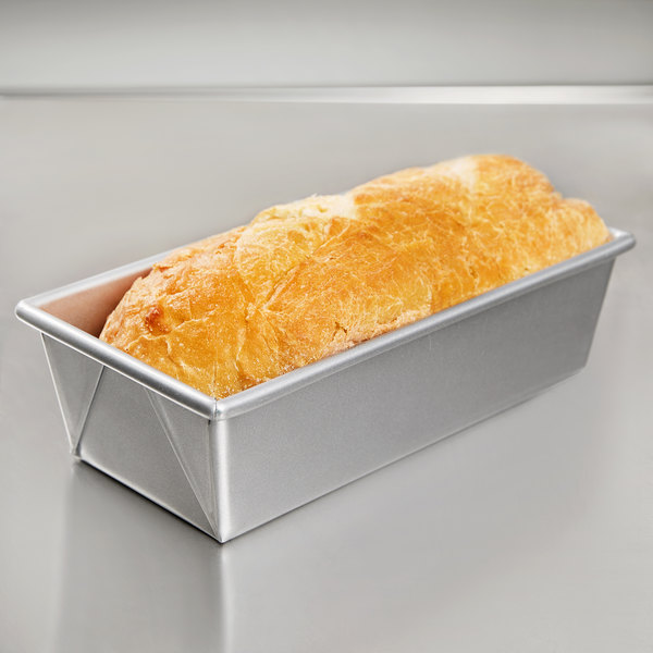 Decorative Loaf Pans Home Ideas