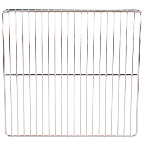 "Cooking Performance Group 302110503 Oven Rack - 26"" x 24 1/2"""