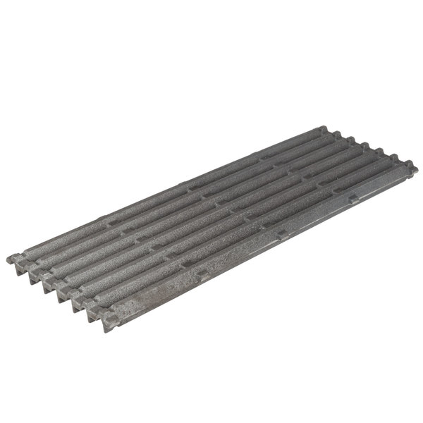 APW Wyott 21813400 Steak Char Top Grate for Workline Charbroilers Main Image 1
