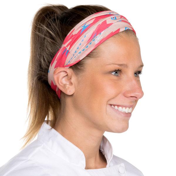 Headsweats Mojave Full Ultra Band Headband Main Image 1