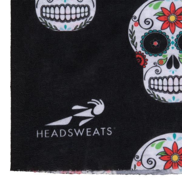 Tennis, Skulls, Black Panther Details about  /Adult Reversible Headband