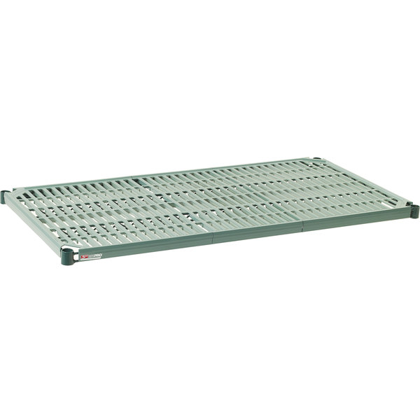 "Metro PR2460NK3 Super Erecta Pro Shelf - 24"" x 60"""