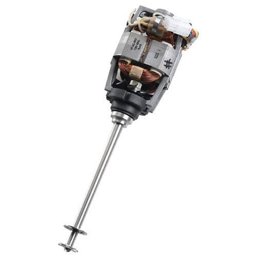 Hamilton Beach 990156400 Motor Assembly - 230V (International Use Only)