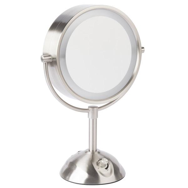 Conair Makeup Mirror Be103 Mugeek Vidalondon