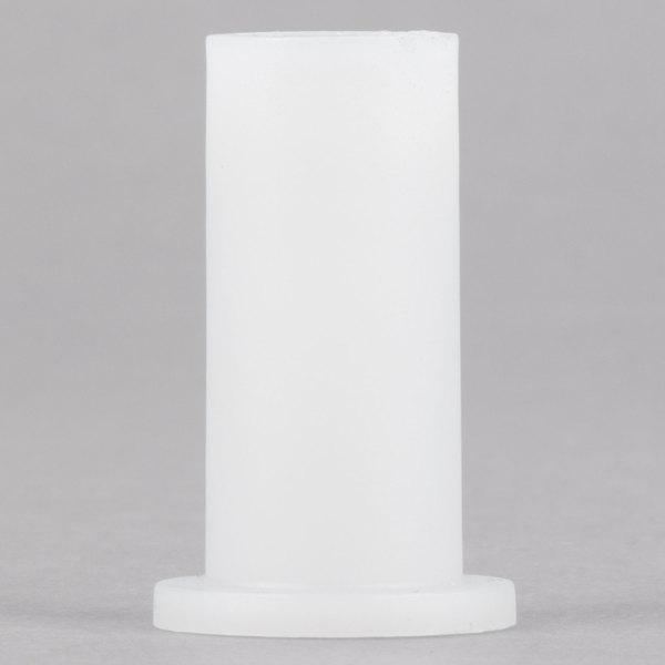 FMP 262-1150 Plastic Caster Insert Main Image 1