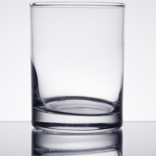Core 12.5 oz. Double Rocks / Old Fashioned Glass - 12/Case