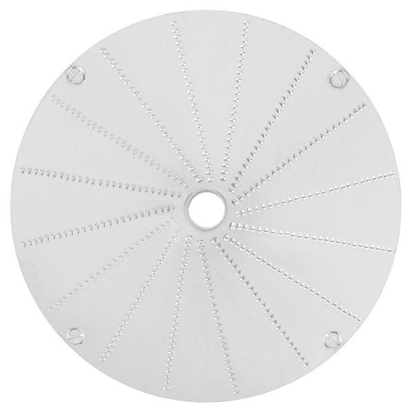 Robot Coupe 28055 Fine Pulp Grating Disc