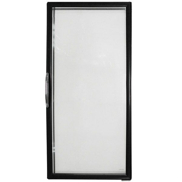 Turbo Air 30200S350B Right/Middle Glass Door
