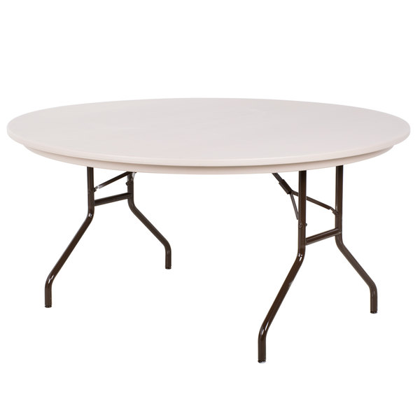 if run office banquet hall correctional facility mocha tamper resistant folding table great choice legs hong kong and chairs