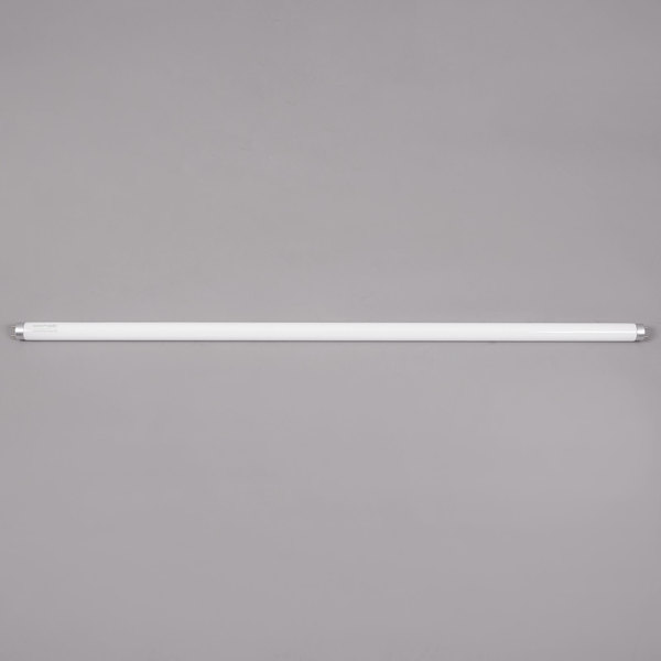 "Satco S8412 HyGrade 36"" 25 Watt Cool White Fluorescent Light Bulb (T8) Main Image 1"