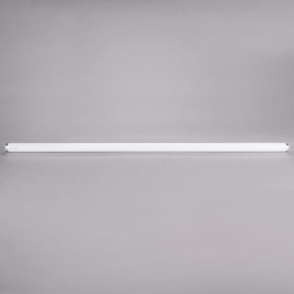 """Satco S6638 HyGrade 48"""" 40 Watt Daylight Fluorescent Light Bulb (T12)"""
