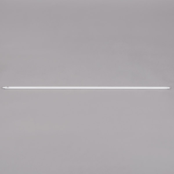 Satco S9711 T5 Series 25 Watt (54 Watt Equivalent) 4' Natural Light Energy-Saver LED Bulb