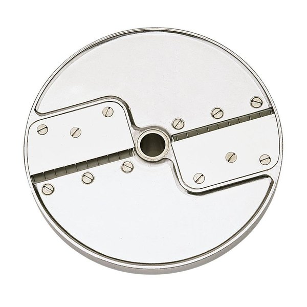 "Robot Coupe 28101 1/8"" Julienne Cutting Disc"