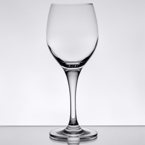 Stolzle A911027220T Nadine 8.5 oz. Wine Glass - 6/Pack