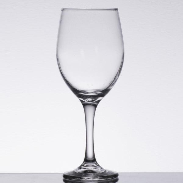Brand-new Core 14 oz. All-Purpose Wine Glass - 12/Case KL68