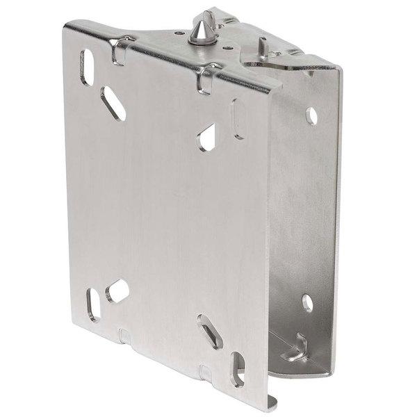 T&S G016636-45 Epoxy Coated Steel Swing Bracket Main Image 1