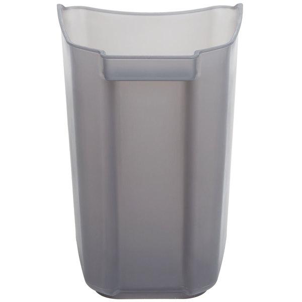 Avamix PJE37 Plastic Pulp Collector