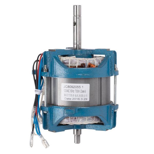 Avamix PJE23 Motor - 120V, 700W