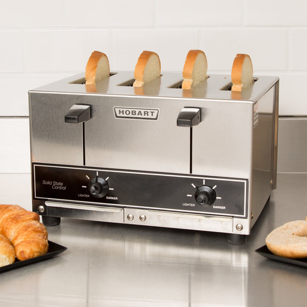 toaster your cuisinart product wedding small registry appliances shop automatic slice toast fpx details
