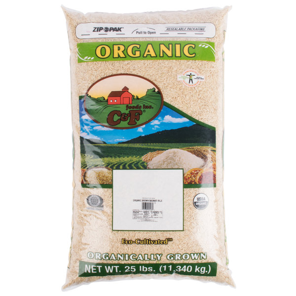 Usda Organic Foods Production Act