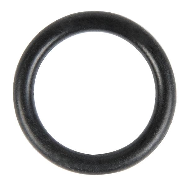 Curtis WC-4300 Faucet O-Ring Main Image 1