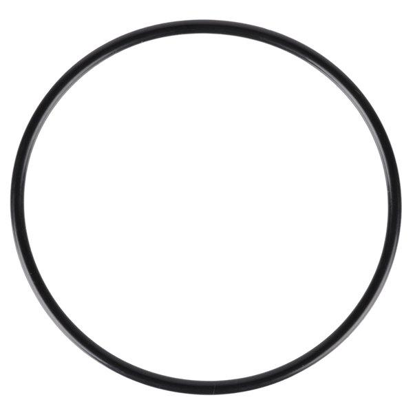 C Pure AQUAKINGORING10 O-Ring