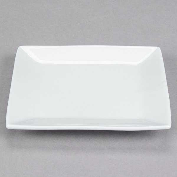 A great alternative to traditional dinnerware this stunning Core plate is the perfect addition to your serveware collection. & Core 5\