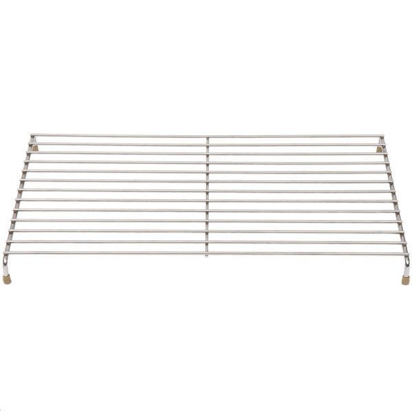 "Continental Refrigerator 5-094 Garnish Rack - 28"" x 17 1/2"""