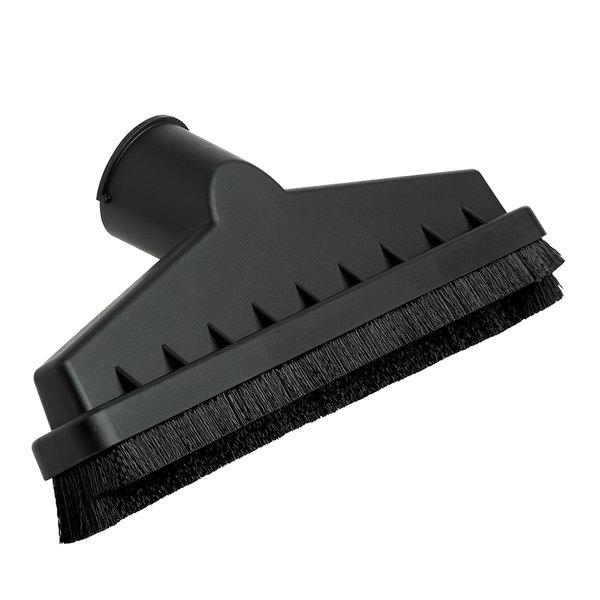 "Workshop WS17814A 10"" Hard Floor Brush - 1 7/8"" Diameter"