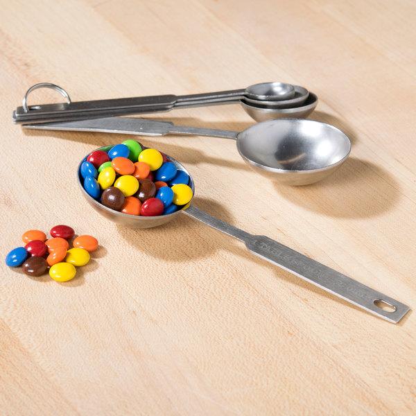 Chocolate Micro Mini Gems Topping - 15 lb.